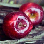 A magyar almaágazat számokban
