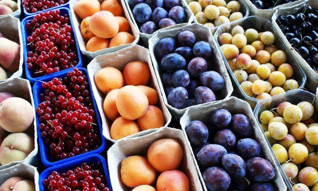 A gyümölcstermelők és vevőkapcsolataik minőségének feltárása (2. rész)
