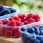 A gyümölcstermelők és vevőkapcsolataik minőségének feltárása (1. rész)