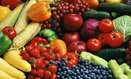 A hazai zöldség-gyümölcs ágazat helyzete és fejlődési tendenciái